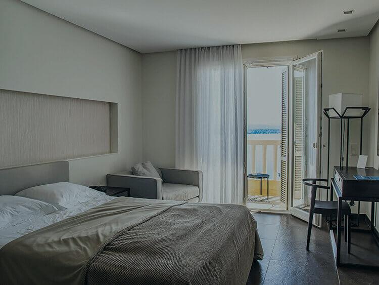 Разнообразие от спално бельо за Вашият дом или хотел.