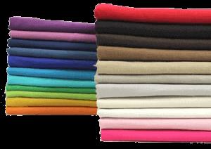 Engel Textil GmbH предлага разообразие от платове и интериорен текстил.